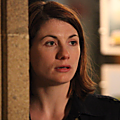 <b>Broadchurch</b> - saison 1