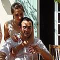 Un mariage en 2013