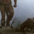 bandits bandits (time bandits) de terry gilliam - 1981