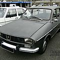 Renault 12 tn break-1975