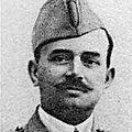 Yves de Poulpiquet du Halgouët 1886-1917