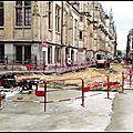 Rue saint-lo