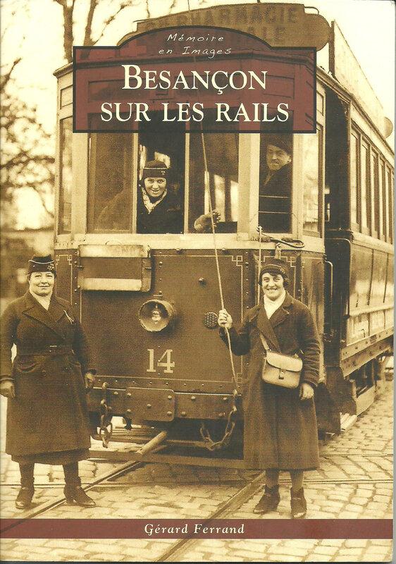 tram besançon sur rails 001 (2)
