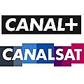 Le festival du film scientifique, du 04 au 06 avril, sur le canal evenement de canal+/canalsat réunion