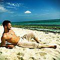 Christian millette – un danseur star ... attachant …