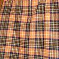Nouvelles jupes