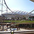 Expo inter