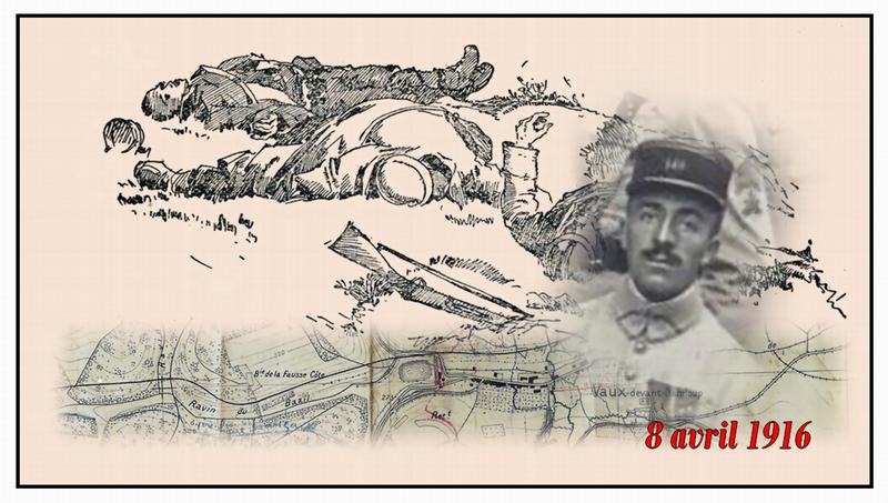 8_avril_1916