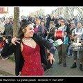 CarnavalWazemmes-GrandeParade2007-237