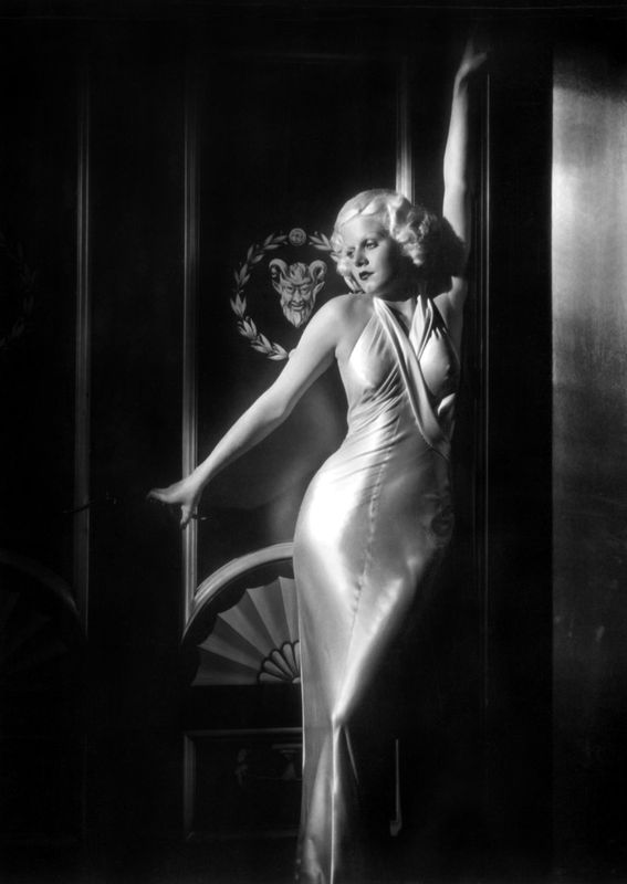 jean-1933-film-Dinner_at_Eight-publicity-by_george_hurrell-1