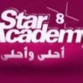 star academy 8 lbc