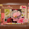 Mon Pandora