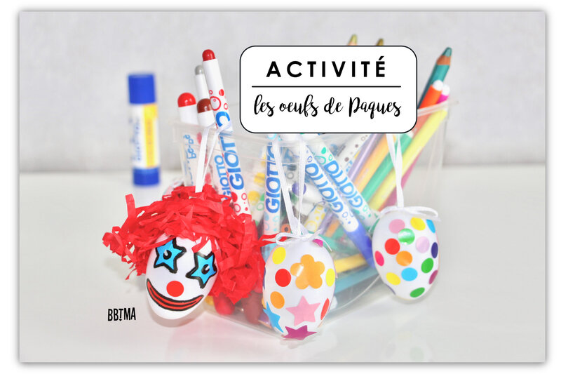 diy-paques-lapin-cloches-oeuf-oeufs-eggs-stickers-autocollant-crayons-clown-tuto-do-it-yourself-bbtma-blog-enfant-kids-ambassadrice-giotto-fila-0