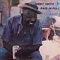 Jimmy smith -
