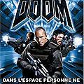 Doom - <b>Andrzej</b> <b>Bartkowiak</b>
