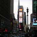 Times Square bis