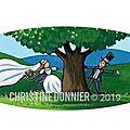 Christine Donnier