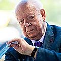 Soupçons de détournement de fonds : Jean-Claude Gaudin en garde à vue à Marseille