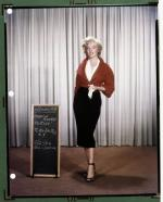 1952-05-21-niagara-test_costume-jeakins-mm-060-1