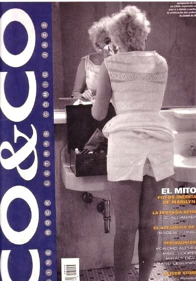 1993-co_and_co-espagne