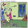 Thiriet_connait_la_musique_2_(solo_ouvre-boite)