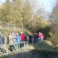 Promenades guides - 2014-11-08 - PB086989