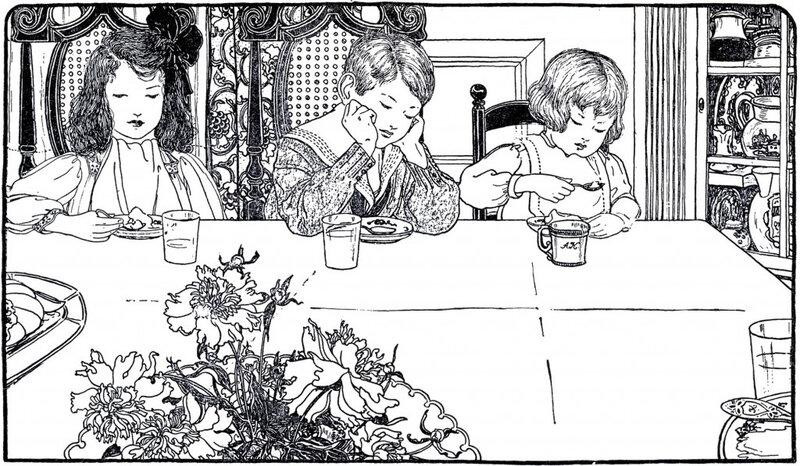 DESSUS DE TABLE (9)