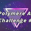 Concours polymere art challenge 2017 2ème edition