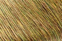 laine-fil-lincys-tricoter-lin-pistache-vert-pale-vert-jaune-printemps-ete-katia-304-r