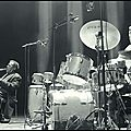 08-Simmons-Don-Moye