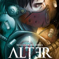 ALTER_01_COVER_new_ver