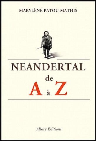neandertal de a a z