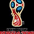 Alors prêts pour la coupe du monde 2018 ??