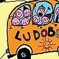 Le Ludobus
