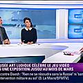 candicemahout04.2015_09_28_midi15hBFMTV