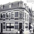 FOURMIES-Café du Commerce
