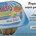 ps hollande humour flanby
