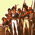 Nogent-le-Républicain le 31 mars 1795 : vérificateurs des droits des parents de défenseurs de la <b>patrie</b>.
