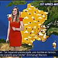 danielaprepeliuc03.2018_05_11_meteojournalpremiereeditionBFMTV