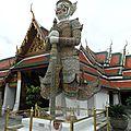 stephinthailand