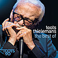 the best of 2012 toots 90