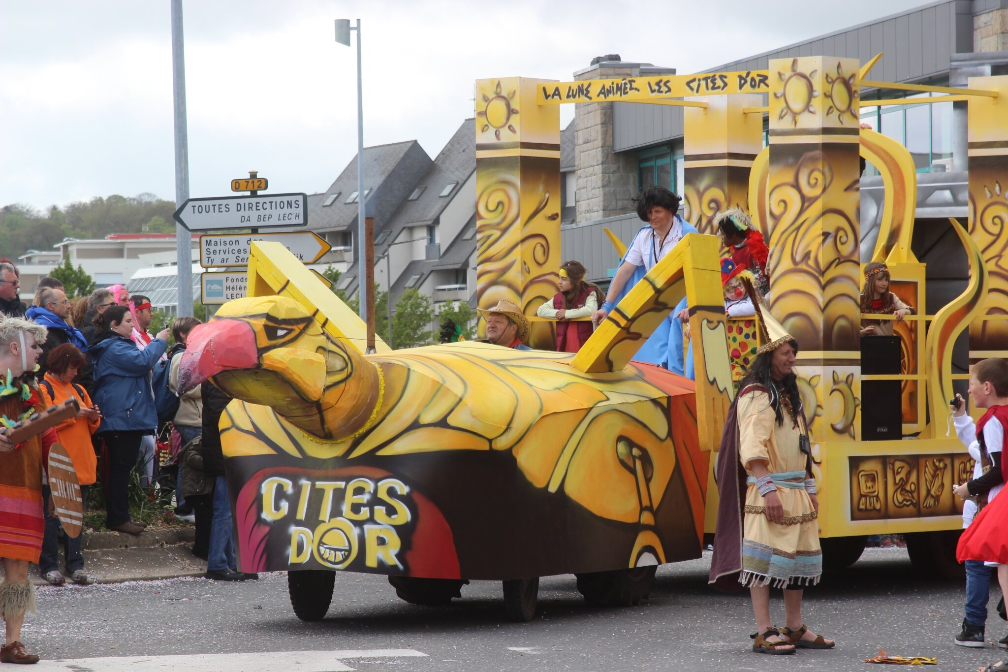 carnaval de landerneau 2014 165