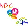 <b>Sondage</b> ABC