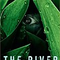 The River [1x 01 & 1x 02]