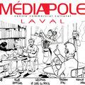 mediapole scene 4