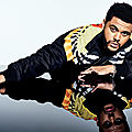<b>The</b> <b>Weeknd</b> : viens visionner ses meilleurs clips en streaming HD