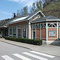 Uriage (Isère)
