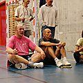 bad-tournoi2008 050