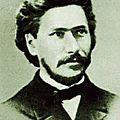 Edouard vaillant, le 3eme homme