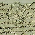 Pitot Edouard René Robert_Mariage Bans 1783